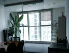 南坪中心万达广场精装修200平 电梯口 停车方便