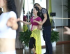 宁波市舞痕东方舞专业肚皮舞培训机构