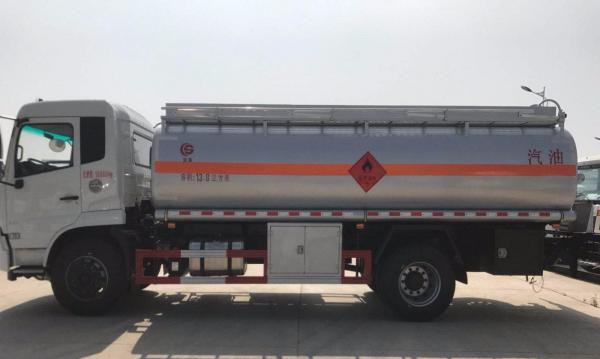 转让 油罐车东风厂家直销油罐车洒水车等专用车