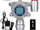 深圳東日瀛能-SK-600-NH3-Y-氨氣氣體檢測儀報警器