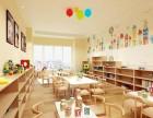 巫山幼儿园装修设计,幼儿园装饰设计公司,专业幼儿空间设计施工