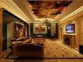 上海顶级夜店 上海酒吧ktv聚会 上海聚会夜总订房