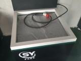 y-8060抛光机/厂家直销/去毛刺机器磁力抛光机