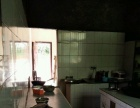 黑山避暑房单间短租