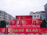 龙梦文化传媒/路演车租赁/舞台车/大篷车/租赁改装执行