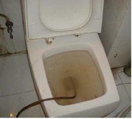 房间厕所疏通,马桶疏通