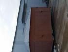 泺口 稀缺 厂房 1100平米