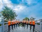 武汉南湖瑜伽教练班 名师授课 全国连锁 单色舞蹈