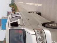 长安之星4500车型 2012款 1.3 手动 标准型-好车转让