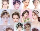 在兰州学习化妆美甲多少钱?