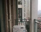 奥林匹克领峰阳光3房2厅2卫141平米急租