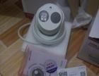 工程剩余品牌摄像机硬盘。全新产品便宜处理