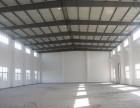 个人..科学园一楼厂房700到3000平米仓库