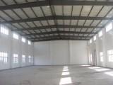 个人..科学园一楼厂房700到8000平米仓库
