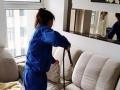 承接家庭、公司开荒保洁,酒店、办公楼等日常保洁