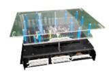 ICT線路板檢測治具夾具