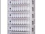 18650电池分容柜  CT-3008-