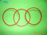 佛山厂家供应U型密封圈 橡胶密封圈 橡胶圈 橡胶垫圈 橡胶制品