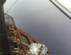 车美达汽车凹陷修复风挡玻璃修复