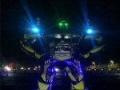 常德-水上乐园-大蓝鲸鲸鱼岛-蜂巢迷宫-灯光展出租