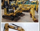 9000多台二手挖掘机直销批发--包送