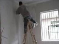 工种齐全 各种室内装修维修较低价格较好的服务