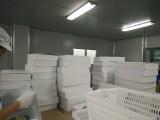 蜗牛套盒产品系列加工帖牌工厂,戈蓝为您定制