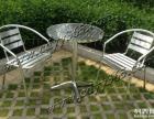 成都铝合金桌椅出租--帐篷桁架舞台出租等选择艺颖文化