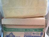 供应 新西兰进口安佳马苏里拉芝士奶酪10