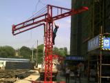 沧州18米手动布料机厂家推荐-布料机设计