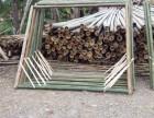 北京批发竹子哪里卖竹竿厂家