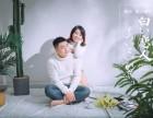 汕头陶野视觉婚纱摄影 精选客片1201