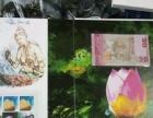 邮政发行的纪念邮册