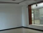 城区新市东街巴电 3室1厅85平米 精装修 年付