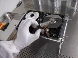 郑州硬盘数据恢复 硬盘不读盘 硬盘维修