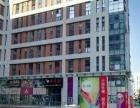 ZZ顺义林河商业街卖场商铺出租