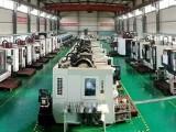苏州机械设备防腐漆销售