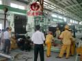 看下这家珠海市设备搬迁 公司整厂搬迁服务首选(明通)