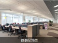 苏州厂房装修苏州办公室装修 家庭装修-品质的选择