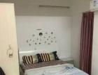 台江万达附近 海润滨江花园 精装单身公寓出租 设备齐全