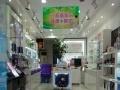 宣城豆腐巷 商业街卖场 70平米