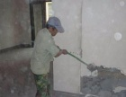 专业拆除、敲墙 砸墙 拆旧、垃圾清运、随叫随到