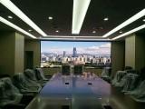 济南LED显示屏厂家山东晶大光电科技有限公司专业生产 安装