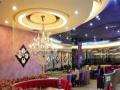 巴贝拉意式餐厅 巴贝拉意式餐厅加盟招商
