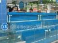做海鲜池找粤海大量的成功案例图片为证专业快速优惠