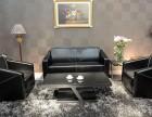 漳州现代办公沙发,时尚商务沙发,会议室沙发