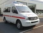 桂林120救护车出租 桂林救护车电话 长途跨省转院
