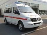 桂林120救護車出租 桂林救護車電話 長途跨省轉院
