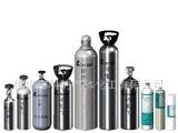 佛山科的专业生产供应氧硫化碳,羰基硫
