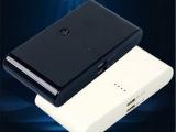 大馒头充电宝20000mAh 三星手机移动电源12000毫安批发